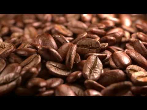 machine-a-café-automatique-professionnelle