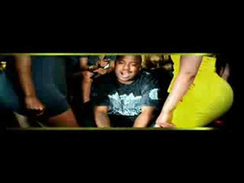The Jacka - All Over Me OFFICIAL MUSIC VIDEO