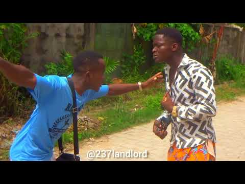 Download Cameroon comedy