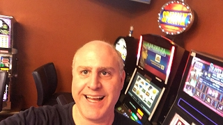 Live Wednesday night at the lodge casino in Black Hawk Colorado | The Big Jackpot