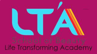 LTA School of Beauty Thumbnail