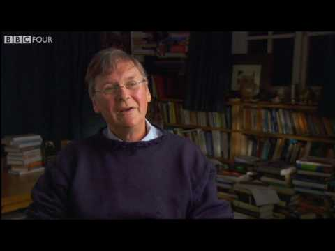 Tim Hunt recounts his discovery about cell division - Beautiful Minds ...