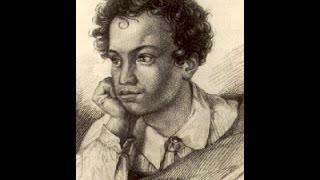 22 Александр Пушкин Биография 2