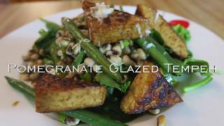 Can You Eat Like Tom Brady - Purple Carrot Review - Plant Based Home Chef Jeremiah