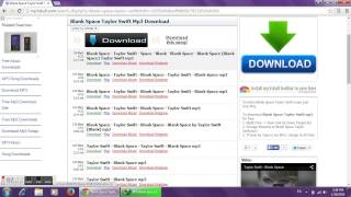 Download How to download musics from internet.. (MP3SKULL.COM)