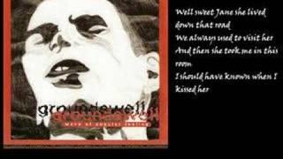 Groundswell - S.O.B
