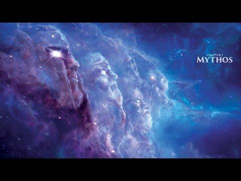 Download  The Story of The Warcraft Universe - Origin Lore Gratis, download lagu terbaru
