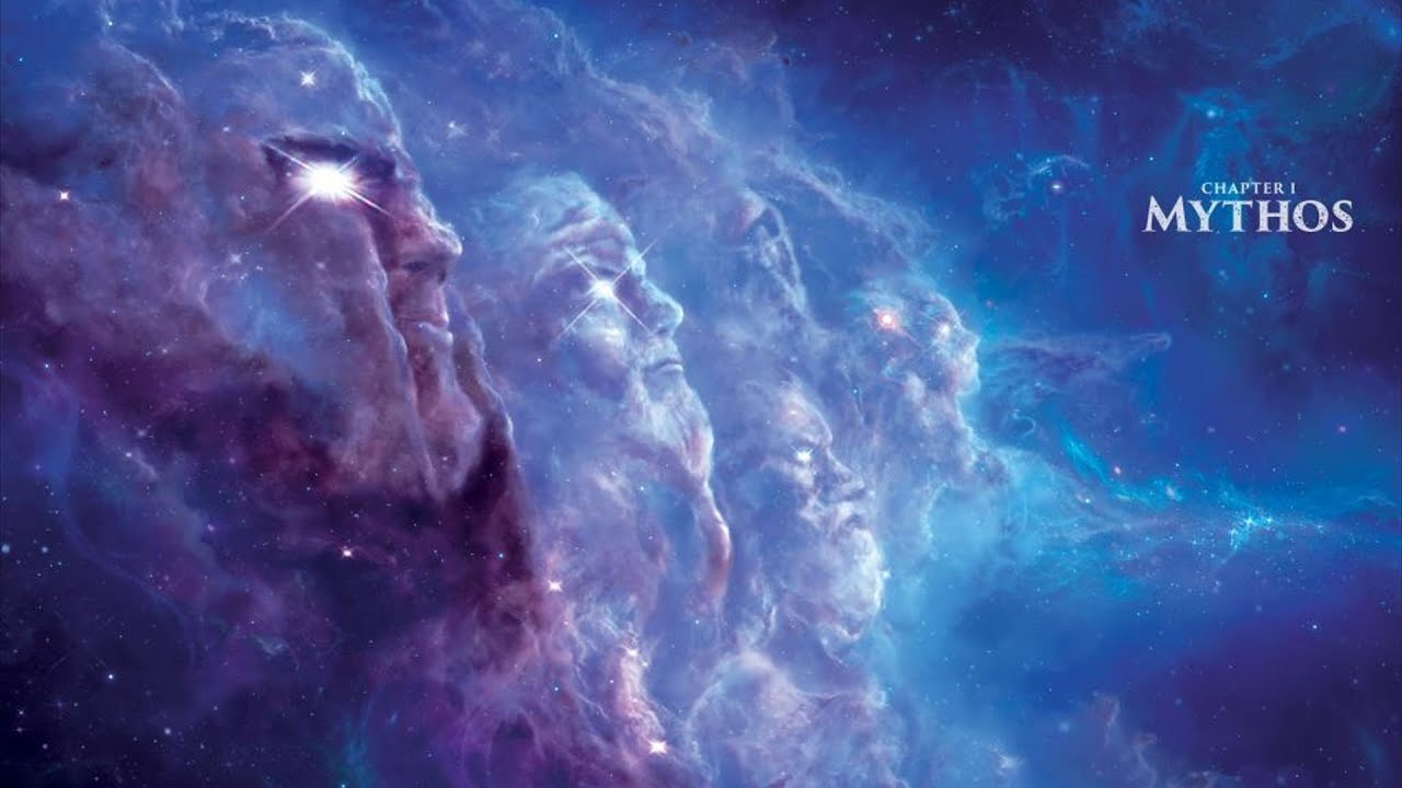 the creation of the universe the In 1985, this was the best and most interesting documentary on the theory of the creation of the universe and the laws governing all physical aspects of our cosmos best of all, you don't have to be a physicist to understand and appreciate it.