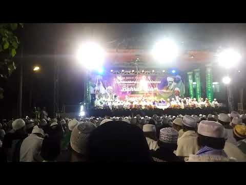 Syubbanul Wathon (Cinta Tanah Air) – Yaa Lal Wathon – Hubbul Wathon Minal Iman | PP. Bahrul Ulum