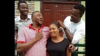 BABY AGBEKE - ODUNLADE ADEKOLA | New Release 2017 Yoruba Movies  | Latest Yoruba Movies