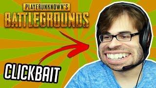 O FINAL FAZ TUDO VALER A PENA... IMPERDÍVEL! Battlegrounds com Deegan!