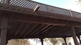 видео Огнезащитные составы