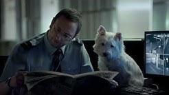 Cesar Dog Food TV Commercial - 'Night Shift' [2019-2020]