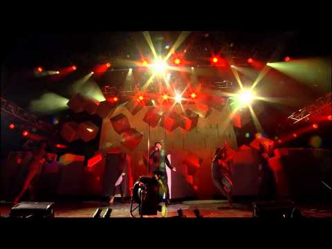 19   Pet Shop Boys  It's A Sin