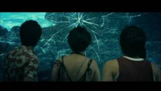 Bande annonce The Last Day