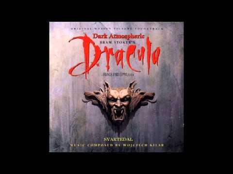 Bram Stoker's Dracula / Renunciation of God mp3