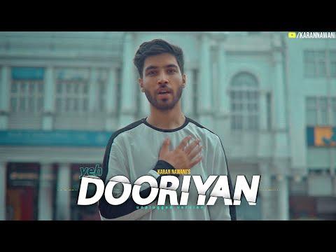 ye-dooriyan-(unplugged-version)-i-love-aaj-kal-i-karan-nawani-i-deepika-padukone-i-saif-ali-khan