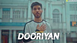 Ye Dooriyan Unplugged Version Karan Nawani Mp3 Song Download