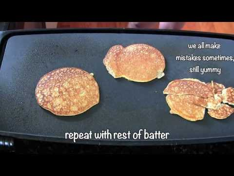 keto-show:-low-carb-pancakes