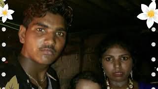 zakhmi-dil-gana-song-dj-suraj-kumar-mp3-song-full