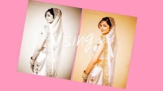 Shadi marriage -song....wedding hindi...R.J