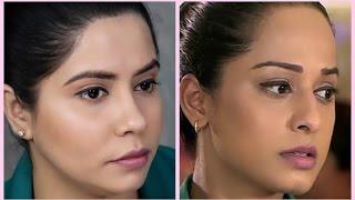 Video Ansha Sayed (Purvi in C.I.D) inspired makeup look download MP3, 3GP, MP4, WEBM, AVI, FLV Mei 2018