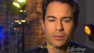 Will & Grace: Backstage Pass (1/4)