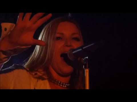 TODTGELICHTER - live in Stuttgart 2016 [Full Show]