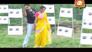 HD New 2014 Hot Adhunik Nagpuri Songs    Jharkhand    Naina Naina Kaisan Ladawe    Kumar Pawan