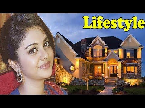 Solanki Roy Lifestyle,Net worth,Age,Boyfriend,Biography 2018