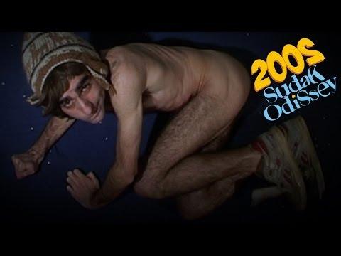 2002 SUDAK ODISSEY - pelicula completa con subtitulos en inglés