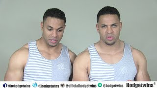 Hodgetwins Why Did You Sell Out? @hodgetwins