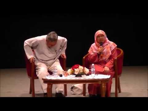Diari Untuk Ahmad Ammar- Universiti Sains Malaysia (full video)