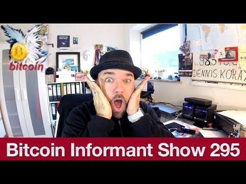 bitcoins mit kreditkarte