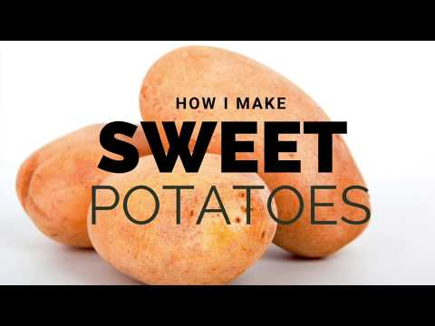 how-i-make-mashed-sweet-potatoes
