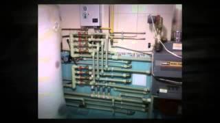 видео Як вибрати труби для каналізації в приватному будинку
