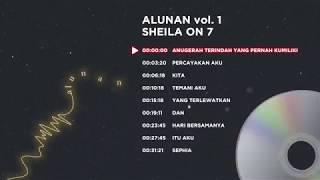 Alunan Vol. 1 Sheila on 7