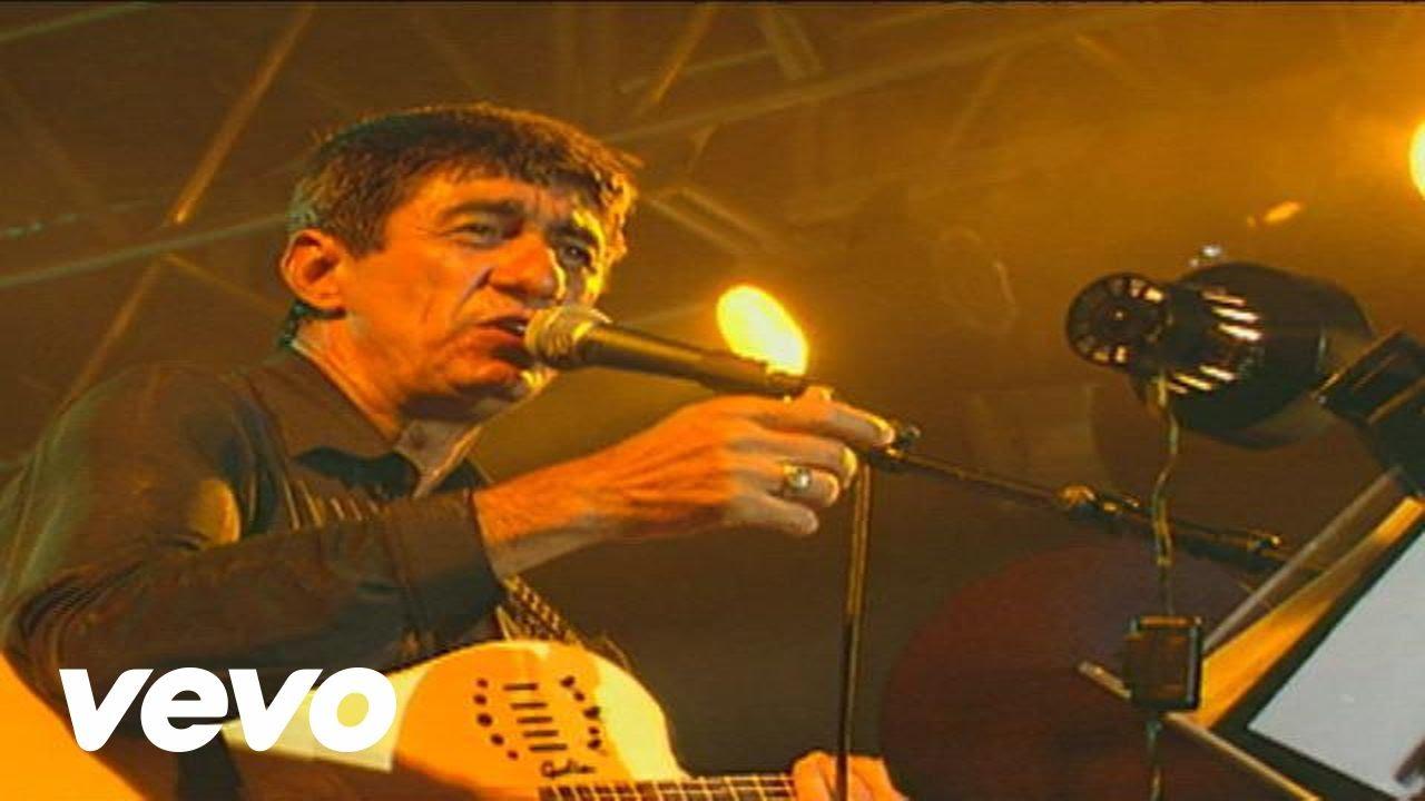 RAIMUNDO CD AO VIVO BAIXAR DE FAGNER