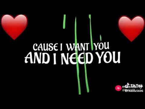 Lagu Kiki Do You Love Me