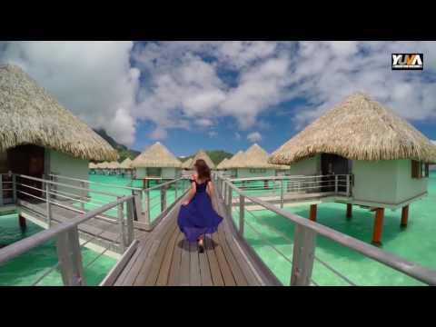 Tu Ban Ja Meri Gf - HD Video Song || Akash Srivastav  || Hindi Love Song 2017 || Yuva Music
