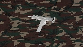 PnB Rock - Semi Automatic Ft. Key