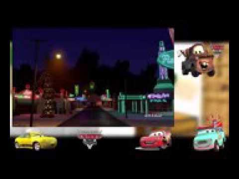 Mater e a Luz Fantasma HD
