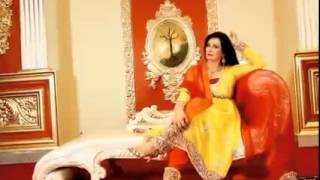 Yaarana Naghma | Yaraana | Pashto New Song 2015 HD