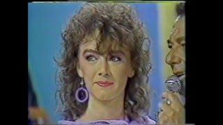 Beat acelerado - Metrô - programa de Raul Gil - 1984