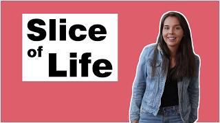 Slice of Life (Season 1 Ep 4)