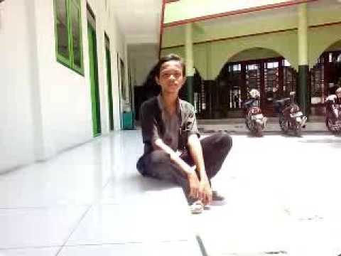 LITERASI B INDONESIA XMIPA 1 SMAN 8 SEMARANG LINTANG KHAIRANA (18) DAN SYARIF KAVI(34)