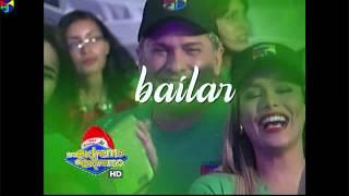 Fiesta de Empleados Grupo Telemicro 2018
