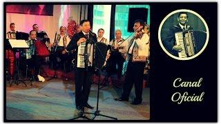 Ionel Tudorache - La Chilia-n port / Anii mei si tineretea (Festivalul Zavaidoc - 2013)
