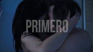 Lytos - PRIMERO (Explicit)