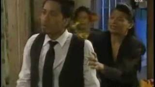 Mara Clara 2010: Best drama scene I have ever seen in philippine TV Thumbnail